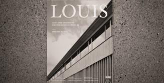 HT-PUB 2015 Louis-15